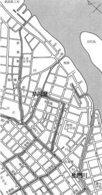 minagawa-1