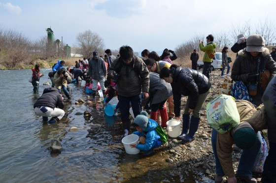 2015浦野川03